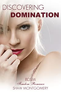 Discovering Domination