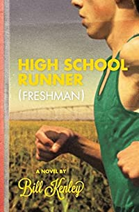 High School Runner: Freshman