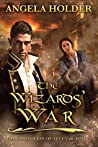 The Wizards' War (The Chronicles of Tevenar Book 4)
