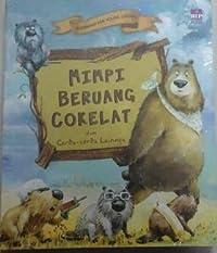 Mimpi Beruang Cokelat
