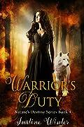 Warrior's Duty