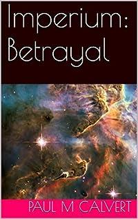Imperium: Betrayal
