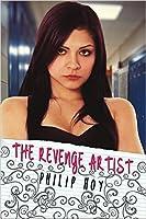The Revenge Artist