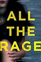 All the Rage