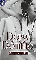 Daisy e Dominic (Tempo di scandali #)
