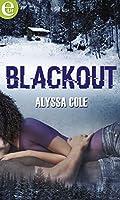 Blackout - Fuori dalla rete