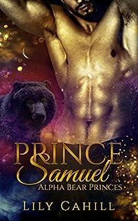 Prince Samuel
