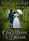 Once Upon A Dream (Bedwyn Saga, #6.5)