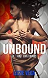 The Trust That Binds (Unbound, #1)