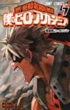 僕のヒーローアカデミア 7 [Boku No Hero Academia 7] (My Hero Academia, #7)