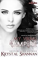My Viking Vampire (Sanctuary, Texas, #1)