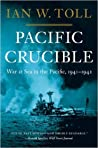 Pacific Crucible:...