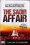 Washington DC: The Sadir Affair (The Puppets of Washington, #1)