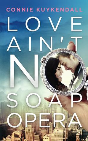 Love Ain't No Soap Opera (Shadybrook #1)