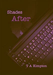 Shades After
