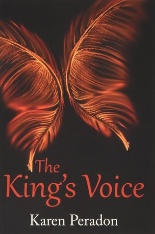The King's Voice
