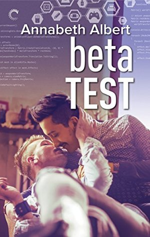 Beta Test by Annabeth Albert