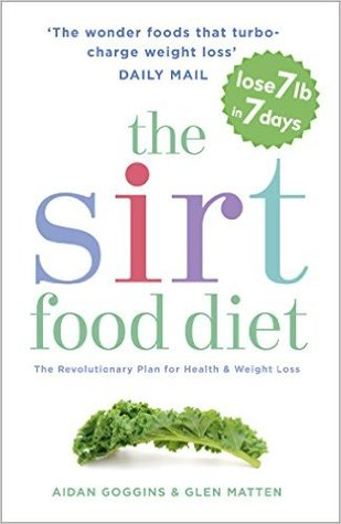 stirfood dieta plan pdf)