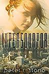 Impersonator (Forager Impersonator, #1)