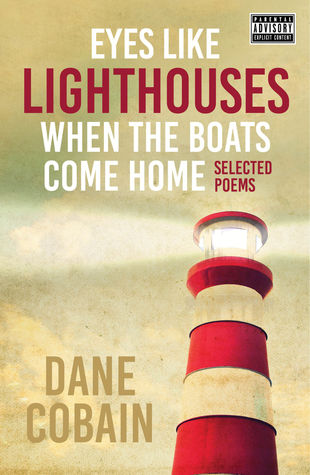 Eyes Like Lighthouses When the Boats Come Home