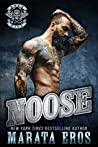 Noose (Road Kill MC, #1)