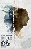 Souls for Sale Series (Books 1 & 2)