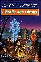 L'Étoile des Gitans
