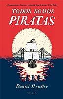 Todos somos piratas