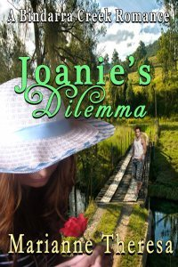 Joanie's Dilemma
