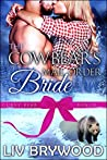 The Cowbear's Mail Order Bride (Curvy Bear Ranch, #6)