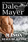 Mason (SEALs of Honor, #1)