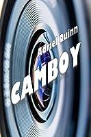 Camboy