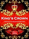 King's Crown (Chronicles of the Dragon-Bound #3)