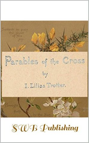 Parables of the Cross (Illustrated): Free Audiobook Link