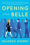 Opening Belle audiobook download free