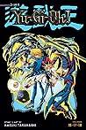 Yu-Gi-Oh! (3-in-1 Edition), Vol. 6: Includes Vols. 16, 17  18
