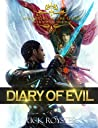 Diary of Evil by Rick Royster