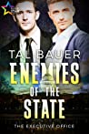 Enemies of the State by Tal Bauer