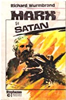Marx și Satan