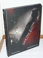 Jack The Ripper - The Case Book