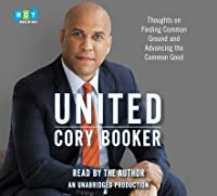 United: Thoughts on Finding Common Ground and Advancing the Common Good