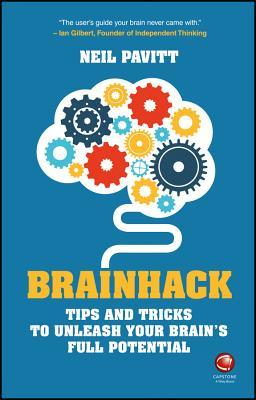 Brainhack Tips and Tricks to Unleash