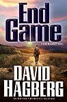 End Game (Kirk McGarvey, #20)