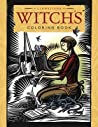 Llewellyn's Witch's Coloring Book