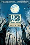 Barsk: The Elephants' Graveyard (Barsk, #1)