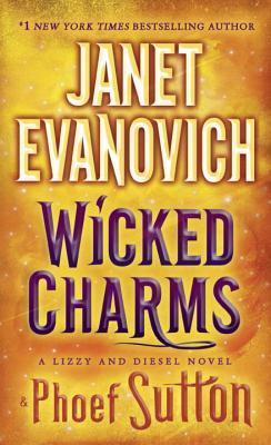 Mehr Bücher von Janet Evanovich
