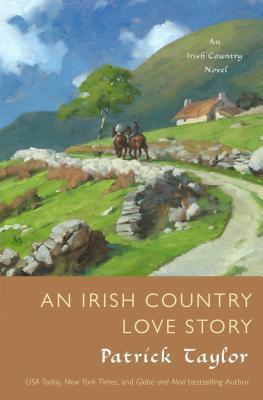 An Irish Country Love Story (Irish Country #11)