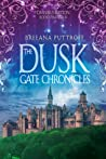 The Dusk Gate Chronicles Boxed Set, Books 1-4