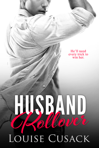 Husband Rollover (Husband Series #4)