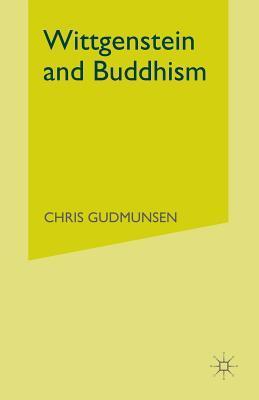 Wittgenstein-and-Buddhism